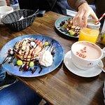 Toi & Moi Café照片