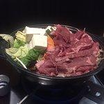 Wagaya Japanese Restaurant照片
