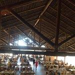Fotografia de Cabana do Sol
