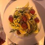 Zdjęcie Brasserie zu Gutenberg