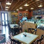 Photo of Benissimo Gelato & Caffe
