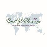 bountifulblesssings
