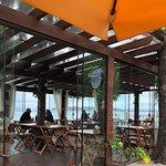 תמונה מNacanoa Oyster Bar