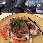 Bilde fra Restaurante Reno