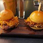 صورة فوتوغرافية لـ Burger Boutique