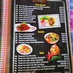 Photo de Koh Yao Bistro By.Chef Aon