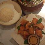 ภาพถ่ายของ Lon Lon Local Diner