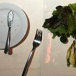 Photo of August Restaurant