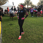 mari_uae_run