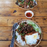 Photo of The Dream Isaan Food Restaurant