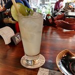 Yen Sushi & Sake Pub照片