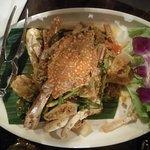 Photo de Khaw Glong @ChiangMai