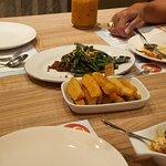 ภาพถ่ายของ Horapa Seafood & Thai Kitchen