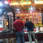 Photo of Lebanon Shawarma Kebab