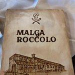 Agriturismo Malga Roccolo Picture