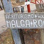 Agriturismo Malga Roccolo Photo