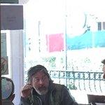 Photo of Restoran-Konoba Zminjka