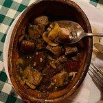 Zdjęcie Restaurant Belvedere