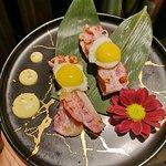 Foto di Sushi House