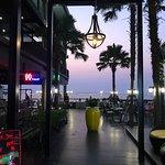 ภาพถ่ายของ Chariot Pub & Restaurant