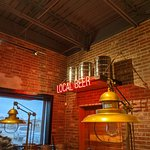 Bricktown Brewery Image