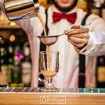 Photo of Salty Bar