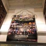 Фотография La Terraza