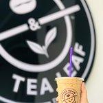 The Coffee Bean & Tea Leaf Cambodia (BKK 1)照片