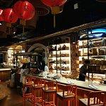 Фотография Ресторан Китайская Забегаловка