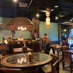 ภาพถ่ายของ ร้านอาหาร ฮ้านจาวเหนือ