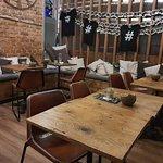 Photo of Restauracia u Richtara