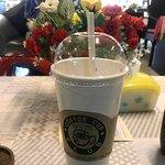 Coffee Cup Club의 사진