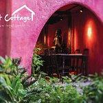 Valokuva: Secret Garden 12 Nguyen Thiep Branch