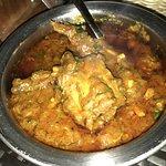 Photo de Shikaar Bagh Restaurant