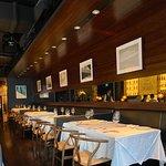 Luke's Oyster Bar & Chop House照片