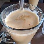 Photo de Coffee Crepes