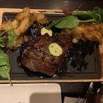 Beautiful Steak!!!