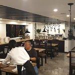 Photo of Bell Pepper Restaurant