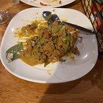 ภาพถ่ายของ ร้านอาหารแบมบูบิสโทร