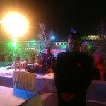 Photo of Taj Terrace