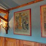 Photo of Dacicky restaurant