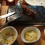 Photo of Joya Italian Steakhouse