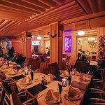Photo of Restoran K2