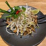 Photo de Chat Thai Gateway