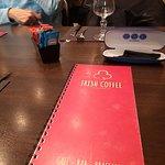 Photo de Irish Coffee