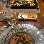 Photo of Achiote Ecuador - Cuisine