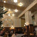 Фотография Cafe Imperial