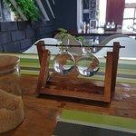 תמונה של Ivory Coffee Shop