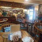 Foto van Luhtu's Coffee Shop