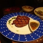 Photo de T Bone Restaurante